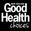 Good Health Choices Magazine NZ