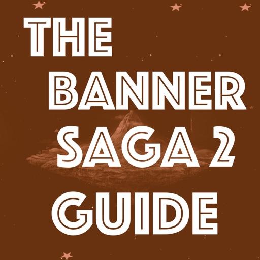 Ultimate Guide for Banner Saga 2 iOS App
