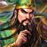 Conquest 3 Kingdoms
