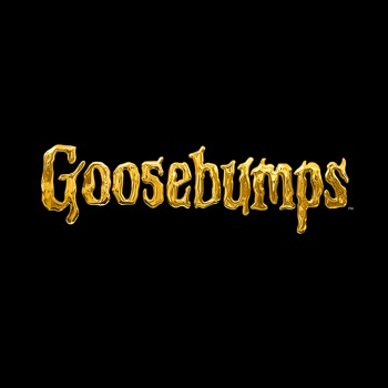 Goosebumps VR for iPhone