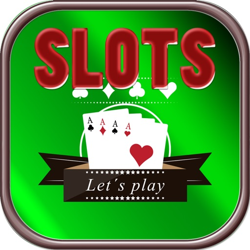 Higher Bet - Royal Casino iOS App