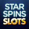 Star Spins Slots - Free Vegas Slots & Casino Game