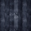 Wood Wallpapers - HD Wood Texture Collections