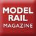 Model Rail Magazine: stunning layouts & photos