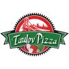Taulov-Pizza