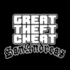 Guide and Codes for GTA San Andreas