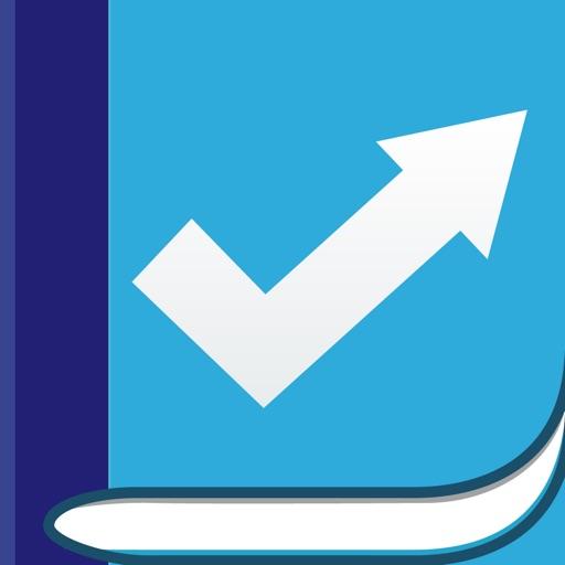 日課や習慣をサクサク記録!- Habit Keeper
