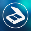 Affinity Scanner - PDF Document Scan & Genius OCR