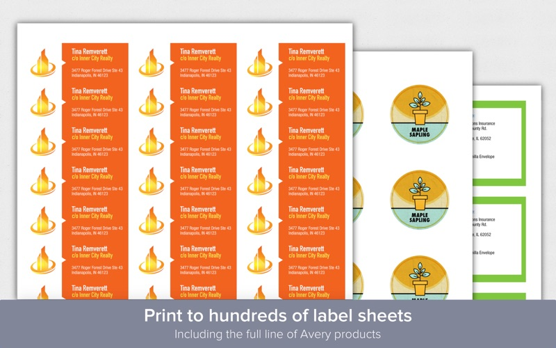 4_Label_Maker_Design_print_beautiful_labels.jpg