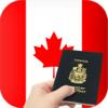 Farsi Citizenship Guide & Test