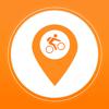 Find My Bike - Motorbike & Bicycle Parking Tracker Wiki