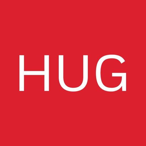 Honeywell Users Group (HUG) EMEA Conference 2016