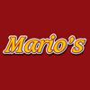 Mario's Takeaway Skerries Wiki