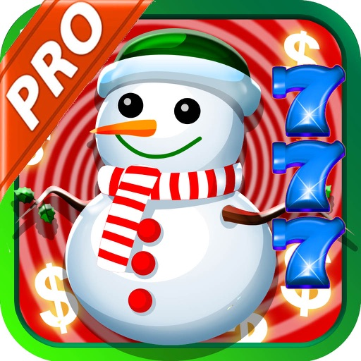 Free SLOT Merry Christmas Wallpapers iOS App