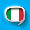 Italian Pretati - Speak with Audio Translation