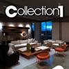 Ritratti d'Interni - Collection 1 (AppStore Link)