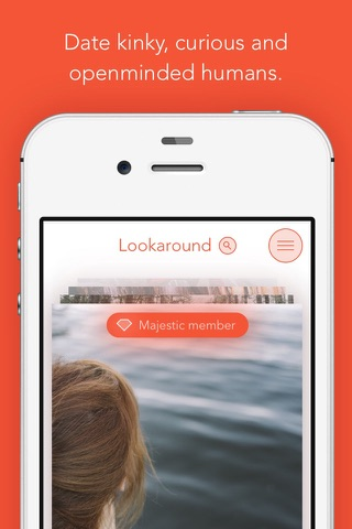 pure dating app subscription There's plenty of dating apps out there but if you're looking to use an app to skip the actual date, you might want to give pure a try.