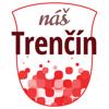 Náš Trenčín Wiki