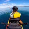 Kayak Fishing 101- Quick Reference adn Video Guide