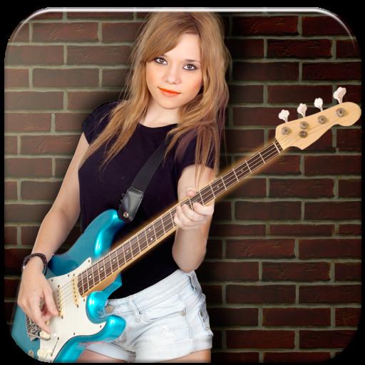 120 Аккордов для Бас Гитары - играть аккорды это легко !