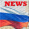 Russia 24/7, Russian ...