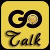 Goo Talk