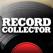 Record Collector Magazine