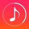 download Cloud Songs - Free Music Album & Playlists Manager