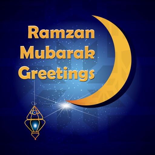 Ramzanramadan mubarak greetings create your own greetings ramzanramadan mubarak greetings create your own greetings wishes m4hsunfo