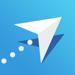 Vols Live - Suivi de vols et radar des avions