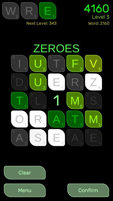 Elexi Screenshot