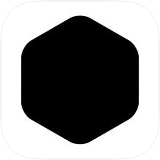 Fit In: The Hole iOS App