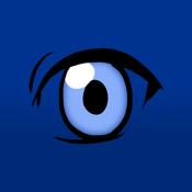 MyAniList - Track Anime & Manga icon