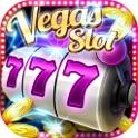 High Heart 5 Hot Casino – Slots, Old Slot & Poker icon