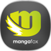 Manga Fox - TOP Manga Reader best managa online