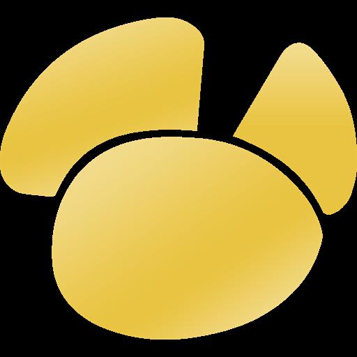 数据库管理工具 Navicat Premium for Mac