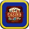 101 Las Vegas Slots Machine - Classic Gambling