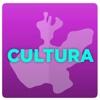 Secretaria de Cultura Jalisco