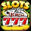 777 New Hot Vegas Slots Casino: Free Casino Games!