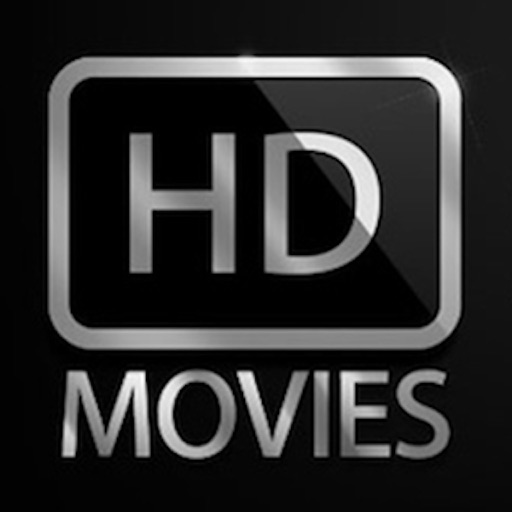 HD Movies - Top Movie and Preview Show Cinema Trailer Box