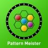 Pattern Meister