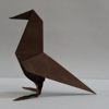 Origami Photos & Videos   Amazing 329 Videos and 54 Photos   Watch and learn