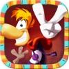 Rayman Fiesta Run (AppStore Link)