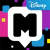 Disney Mix disney carnival disney