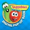 VeggieTales Digital Pop-up