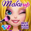 Fancy Makeup Shop - Brush & Blush Wiki