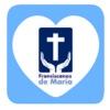 Franciscanos de Maria