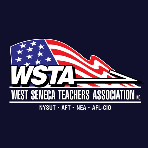 West Seneca Teachers Association