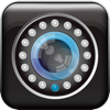 Falcon IP Cam
