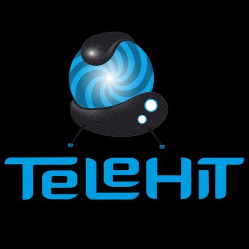 Telehit iOS App